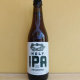 Holy IPA 33 cl.