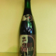 Stout Rullquin 75 cl.