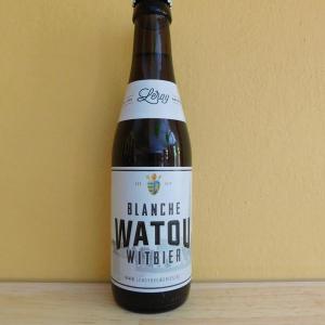 Blanche Watou 25cl.